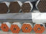 China Seamless Welded Carbon Steel Tubes wholesale