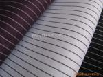 81g/sm平織りの伸張の綿の衣類、普及した生地のためのナイロン生地の布