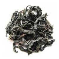 Qi Lan Wu Yi Mountain Famous Oolong Tea from CN Tea Store QL56