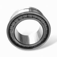 Axial Rolling Mill Bearings Double Counter C1 NNQUP3588/D-2Z