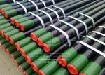 9 5/8 Api 5ct Grade N80 Casing Seamless Steel Pipe