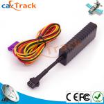 China 2G GSM Network 10M Motorcycle GPS Tracker 850/900/1800/1900MHz wholesale