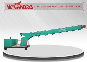 China Hydrulic Multi-bucket excavator on sale
