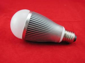 dimmable led light bulbs br30,dimmable led lights flickering,led light bulb equivalents