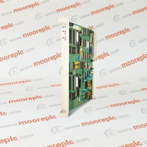 China Precio asequible del refrigerador del cárter del filtro de aceite del módulo PM150V08 3BSE003641R1 ABB PM150V08 de ABB on sale