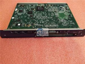 China Configurable General Electric PLC  IC698CPE020 700MHz Pentium III Microprocessor on sale