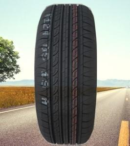 China radial passenger car tyre,tire,tyresCar Tire, Passenger Car Tyre on sale