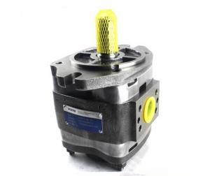 China Voith Gear Pump on sale