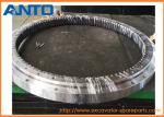 China 206-25-00200 Swing Ring For Komatsu Excavator PC200-8 ,PC200-7 wholesale
