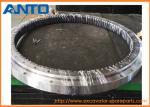 China 206-25-00200 Swing Ring For Komatsu Excavator PC200-8 ,PC200-7 wholesale
