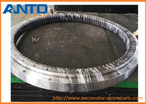 Quality 206-25-00200 2062500210 Excavator Swing Circle Bearing Assembly Used For Komatsu  PC200-8 PC200-7 for sale