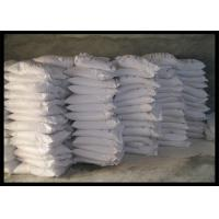 122453-73-0 Agrochemical Pesticides Chlorfenapyr 36% SC Insecticide And Acaricide