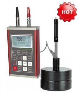 China Hardness meter, Digital Portable hardness tester, Metal hardness measurement RH-140 on sale