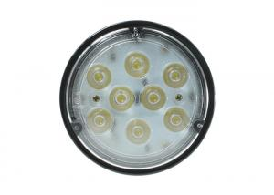 China Auxiliary Lights SMD LED Module For Combine Harvesters Tractor / Trucks on sale