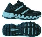 2012 newest rubber EVA mens hiking shoes / runnig shoes / athletic shoes / sneaker