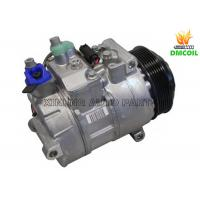 Mercedes - Benz Auto Parts Compressor Strong Durability And Water Resistance