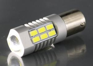China 921 / 5730 Led Reverse Lights  1156 Led Replacement Bulb Car Backup Lamp on sale