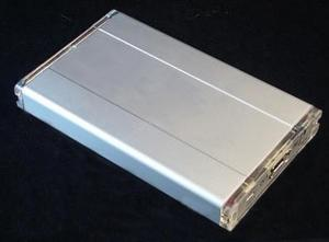 "Quality thin up and down cover USB3.0 to 2.5""SATA, mobile HDD enclosure MH-HE-205U3 for sale"