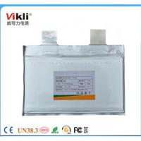3.2V lifepo4 battery cell 11196140-20ah li-ion batteries for energy storage system,household energy storage battery