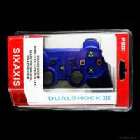Bluetooth Wireless Controllers For Ps3