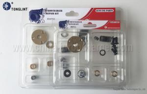 China RHF55 Turbocharger Repair Kits Turbo Service Kit on sale