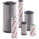 1.0040AS20-A00-0-V,    R928005849,    Bosch Rexroth,    Filter element,    MobileHydraulics