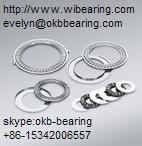 SKF 81112,Thrust Roller Bearing,60x85x17,NSK 81112