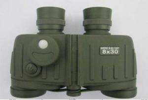 China Military Binoculars on sale