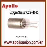 ZrO2 Miniature Oxygen Sensor Family O2S-FR-T3