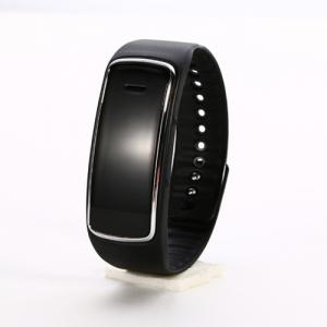 China D3 Bluetooth Smart Bracelet Smartband Watch Sync Phone Call / Pedometer/ Anti-lost for iPhone Android Smartphone on sale
