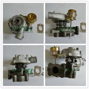 China DW10ATED FAP Engine K03 KKK Turbo Charger 53039880050 53039880024 53039700050 on sale