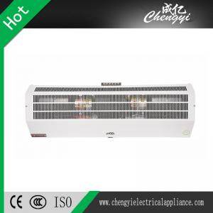 China Hot Sale in Winter Electric Heating Air Curtain /Air Door /Air Conditioning Equipment on sale