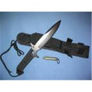 China Military knife,marine knife,police knife,diving knife,outdoor knife,hunting knife,survival knife on sale