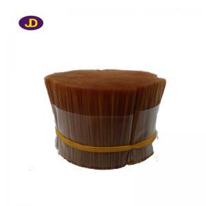 China Our factory custom-order high quality eyelash silk. on sale