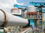China Mini Cement Plant Rotary Kiln wholesale