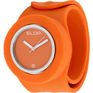 China OEM Silicone Wristband Watch , Digital Watches for Boys on sale