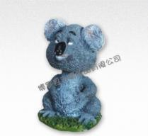 China Bobble Head Figurine on sale