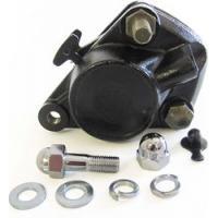 VW Turbocharger GT1749V 454231-5010S