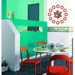 China wall sticker for wall on sale
