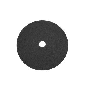 China Marine Cable Cutting Wheel E-co Friendly Abrasive Resin Disc on sale
