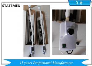 China Examination Medical Illumination Lights Movable LED Ent Surgical Lamp on sale