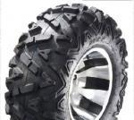 ATVs Parts/ATVs Tire/UTV Tire
