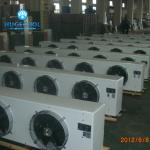 Commercial air cooler for saving eggs and vegetables for cold storage