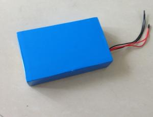China Deep Discharge 12V 30AH ( 12.8V 30AH ) LifePO4 Battery Pack For Electric Vehicles on sale