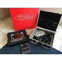 China FERRARI With MASERATI SD3  Auto  Diagnostic Tools - FERRARI / MASERATI SD3 Auto Diagnostic on sale