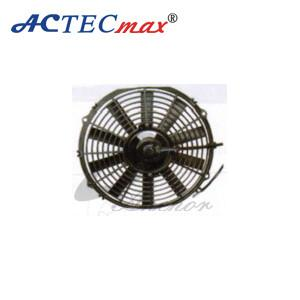 China 12v dc blower fan / auto radiator fan / electric car air conditioning system on sale