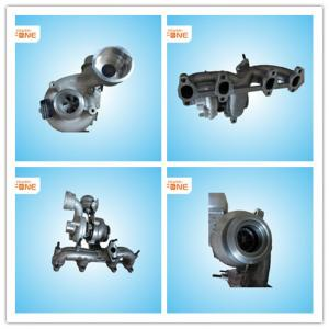 China Volkswagen, Audi BV39, KP39 Turbo 54399880022 on sale