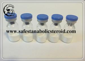 China IGF-1 LR3 Gaining muscle losing fat CAS 946870-92-4 Improve mood 0.1mg/vial on sale