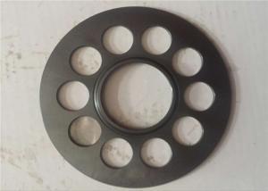 China Cylinder Block Swash Plate Hydraulic Piston Pump Parts KAYABA MSF230 for Swing Motors on sale