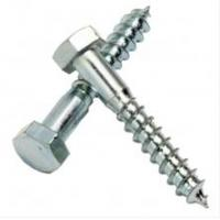 barrel screw for extruder machine